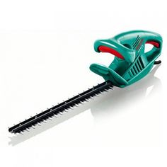 87 Best Offers Images Hand Tools Power Tools Tools