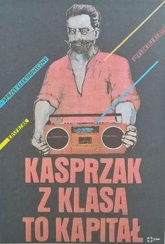 //www.facebook.com/Duchologia
