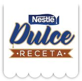 Dulce Receta – NESTLÉ® Peruvian Desserts, Creme Caramel, Churros, New Recipes, Deserts, Sweets, Baking Conversion, Cake, Mousse