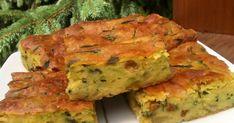 Quiche, Food And Drink, Gluten, Vegan, Dinner, Healthy, Breakfast, Recipes, Diet