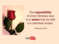 https://www.facebook.com/ChristianTodayInternational/photos/a.10150979664014916.440987.188340264915/10153258136839916/?type=1