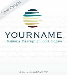 Online pre-made business and company logo templates. 1- Find new logo design > 2- Enter company name > 3- receive customized logo within 24 hour, ready for web & print. File format: HD open Unlimited size, AI Vector, PDF, JPG. http://logo-template.com/business-logo/