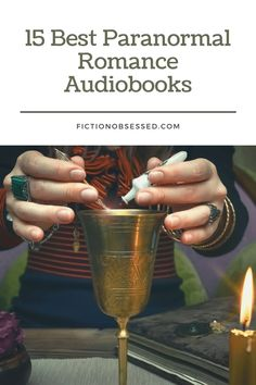 Trying to find the best paranormal romance audiobooks to listen to? You're going to love these top picks! Our list includes romcoms / romantic comedy audiobooks, paranormal audiobooks, romance audiobooks, clean audiobooks, funny audiobooks, etc. Demon Days, Best Audiobooks, Question Everything, Paranormal Romance, Losing Her, Book 1, Comedy, Romantic, Funny