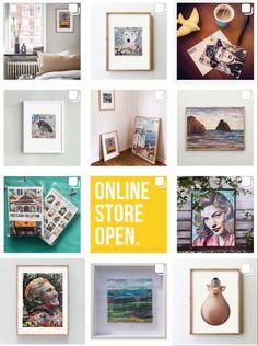 Kids Collage, Collage Artwork, Robin Bird, Algarve, Follow Me On Instagram, Lisbon, Postcards, Boats, Portugal