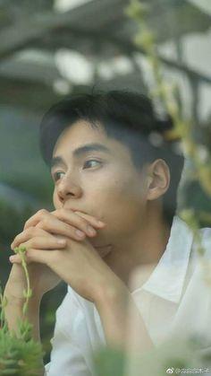 Hot Actors, Actors & Actresses, China Movie, Kdrama, Drama Tv Shows, Asian Photography, Asian Love, Asian Guys, A Love So Beautiful
