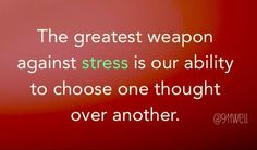 Mindfulness Wellness on Motivational Quotes, Inspirational Quotes, Health Quotes, Negative Thoughts, Encouragement Quotes, Inspire Me, Health And Wellness, Stress, Mindfulness