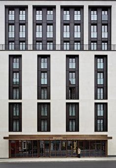 bulgari hotel london architect - ค้นหาด้วย Google