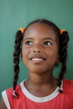 shay spaniola. Kids Around The World, We Are The World, People Of The World, My Black Is Beautiful, Life Is Beautiful, Beautiful People, Beautiful Smile, African Girl, African Beauty
