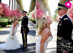 casamento-militar-decoracao-9 - Decoração de Casamento