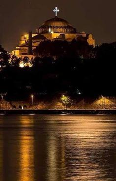 Taj Mahal, Greece, Christ, Spirituality, Building, Travel, Illustrations, Greece Country, Viajes
