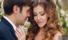 ماذا تريد المرأة من زوجها؟ سؤال يطرحه الرجال دومًا: إرضاء المرأة غاية لن يدركها الرجل مهما فعل، لأن المرأة لا تعرف ماذا تريد.. هذا ما يقوله…