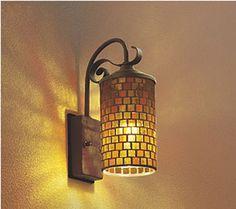 Sconces, Wall Lights, Lighting, Home Decor, Chandeliers, Appliques, Light Fixtures, Wall Fixtures, Lights