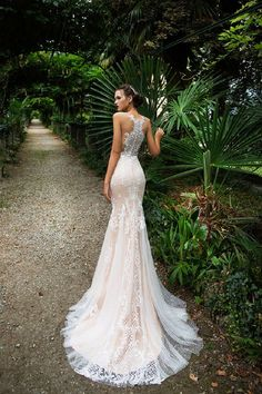 Beautiful wedding dresses would look glamorous on all sorts of brides-to-be,These are the most beautiful wedding dresses in history,gorgeous wedding dresses