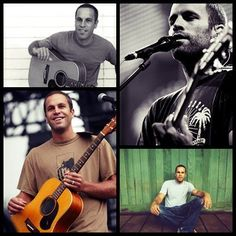 Love Jack Johnson!!