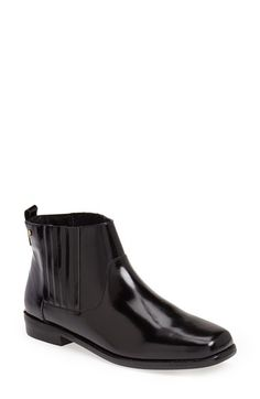 G.H. Bass and Co. 'Billie' Bootie (Women) available at #Nordstrom