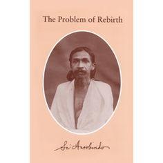 The Problem of Rebirth