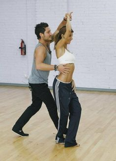 val chmerkovskiy on dwts