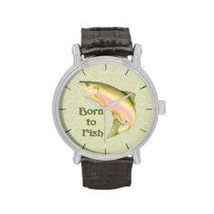>>>Low Price          	Born to Fish Watch           	Born to Fish Watch so please read the important details before your purchasing anyway here is the best buyReview          	Born to Fish Watch today easy to Shops & Purchase Online - transferred directly secure and trusted checkout...Cleck Hot Deals >>> http://www.zazzle.com/born_to_fish_watch-256911608399808315?rf=238627982471231924&zbar=1&tc=terrest