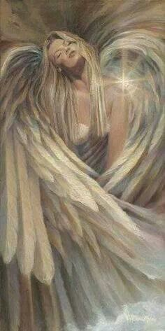 Angels among us Female white with wings Angels Among Us, Angels And Demons, I Believe In Angels, Ange Demon, Angel Pictures, Angels In Heaven, Heavenly Angels, Guardian Angels, Angel Art