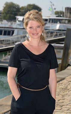 Cécile Bois - CANDICE RENOIR