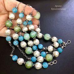 Beading, Photo And Video, Bracelets, Jewelry, Instagram, Beads, Jewlery, Jewerly, Schmuck