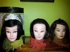 Cuellos $1500 Crochet Earrings, Crown, Jewelry, Fashion, Accessories, Style, Moda, Corona, Jewlery