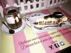 Torta Oreo/Kinder e Milkshake Oreo!!  #smile #friends #instagood #tagsforlikes #like4like #likeforlike #golosità #diabetes #divertimento #bakery #e #love #cioccolato #cacao #oreo #crema #di #latte #serata #napoli #food by supersimo777