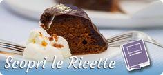 Ecco la ricetta originale della Sacher Torte di Ernst Knam a Bake Off Italia
