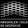 Høgskolen i Oslo og Akershus – Google+ Oslo, Tech Companies, Company Logo, Signs, Google, Shop Signs, Sign