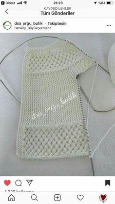 Baby Knitting Patterns, Knitwear, Crochet, Model, Demon Makeup, Hairstyle Man, Sacks, Tutorials, Tricot