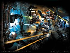star-wars-clone-battle-star-trek-fans-12126203-1024-768.jpg (1024×768)