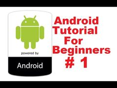 Android Tutorial for Beginners 7 # Adding Two Numbers App (Simple Calculator) Android Sdk, Android Codes, Android Apps, Programming Tutorial, Learn Programming, Computer Programming, Android Development Tutorial, App Development, Brainstorm