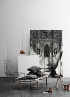 Murals - mylovt Antonio Mora