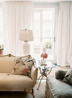 Easy Decorating Color Schemes Learn Interior Design Tips And Tricks