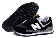 http://www.jordannew.com/mens-new-balance-shoes-574-m001-discount.html MENS NEW BALANCE SHOES 574 M001 FREE SHIPPING Only $55.00 , Free Shipping!