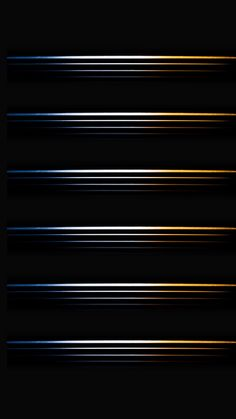 ↑↑TAP AND GET THE FREE APP! Shelves Simple Black Minimalistic Unicolor HD iPhone 6 plus Wallpaper