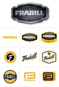 Retro Badges — Designspiration