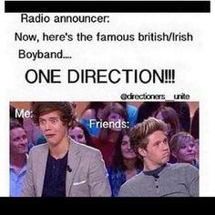 One Direction, 1D, Harry Styles, Niall Horan, Liam Payne, Zayn Malik, Louis Tomlinson, Hazza, Harreh, Harold, Nialler, DJ Malik, Lou, Tommo .xx