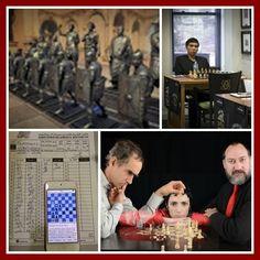 EL Chusmarino Amarillo: Noticias de otros Blogs de ajedrez- marzo y abril