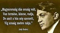 idézetek a magyar nyelvről 462 Best Idézetek images in 2020   Quotes, Quotations, Life quotes