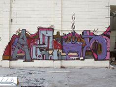 deansunshine_landofsunshine_melbourne_streetart_graffiti_abando 3056 6