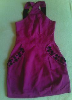 Kup mój przedmiot na #vintedpl http://www.vinted.pl/damska-odziez/inne/10143576-sukienki-rozowa-i-szara