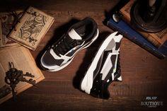 아키클래식 부띠끄 리미티드 BL107  #운동화 #신발 #스니커즈 #부띠끄 #아키클래식 #akiiiclassic #shoes #sneakers #boutique #limited