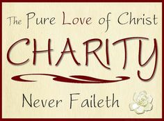 inspirational quotes about doing charity work - Google Search