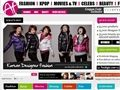 Top Japanese Clothing Sites