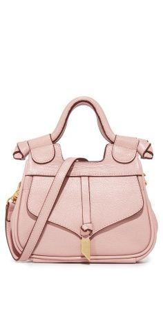 Women's Satchel Bags