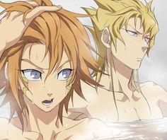 Yu-Gi-Oh! 5D's - Yu-Gi-Oh! - Image #1943712 - Zerochan Anime Image Board