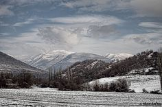 winter, mountain, snow Winter Mountain, My Photos, Snow, Explore, Mountains, Nature, Travel, Outdoor, Outdoors