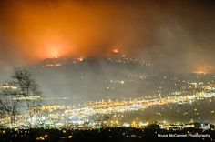 Dolly Parton Reacts to 'Terrible' Great Smoky Mountains Wildfires: 'I Am Heartbroken' Tennessee Fire, Chattanooga Tennessee, East Tennessee, Great Smoky Mountains, The Mountains Are Calling, Pigeon Forge Fire, Gatlinburg Fire, Gatlinburg Wildfire, Gatlinburg Restaurants