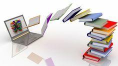 UNAM te ofrece 200 libros para descargar ¡GRATIS! | Fundación UNAM